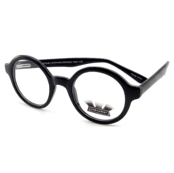 Broadway by Smilen Broadway Flex 4 Eyeglasses